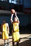 Баскетбол, 12-13 октября 2013, Фото: 25