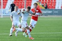 «Спартак-2» Москва - «Арсенал» Тула - 1:2, Фото: 67