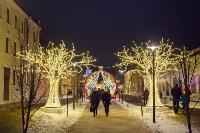 Новогодняя столица России, Фото: 99