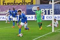 «Динамо» Москва - «Арсенал» Тула - 2:2., Фото: 112