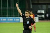 «Арсенал» - «Оренбург» - 0:0, Фото: 62