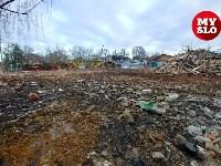 Туляки – губернатору: Остановите точечную застройку на ул. Мира, Фото: 9