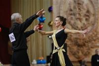 Танцевальный праздник клуба «Дуэт», Фото: 126