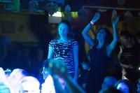 Линда в Туле: нереальные эмоции и много огня!, Фото: 14