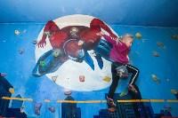 Детское скалолазание, Фото: 16