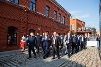 День города-2020 и 500-летие Тульского кремля: как это было? , Фото: 70