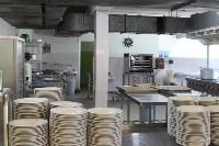 В Туле продолжается модернизация школьных столовых, Фото: 13