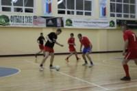 ТГФФ. Чемпионат Тулы по мини-футболу. 11-й тур., Фото: 41
