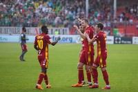 Арсенал-Локомотив 2:0, Фото: 129