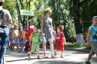 Парад близнецов - 2014, Фото: 17