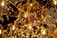 Магазин «Добрый свет»: Купи три люстры по цене двух!, Фото: 22