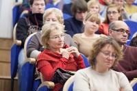 Юрий Быков в Ясной Поляне, 31.10.2015, Фото: 75