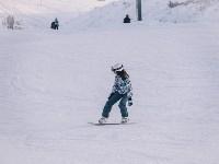 Зимние развлечения в Некрасово, Фото: 38