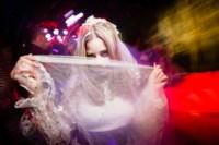 Хэллоуин-2014 в Премьере, Фото: 82