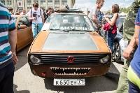 Автострада-2015, Фото: 23
