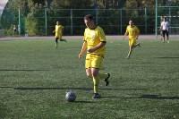 Четвертьфиналы Кубка Слободы по мини-футболу, Фото: 3