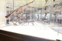 Музеи Тулы, Фото: 21