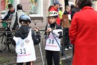 Соревнования «Горный король 2013» и по лыжнороллерному спорту, Фото: 5