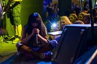 """""""Слот"""" в Туле 29.03.2014, Фото: 82"""