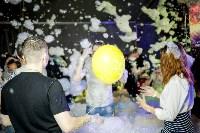 Пенная вечеринка в Долине Х, Фото: 2