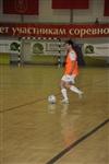 Кубок сборных дивизионов. 9 февраля 2014, Фото: 22