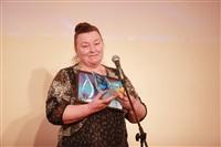 Самым активным тулякам вручили премию «Гражданская инициатива», Фото: 7