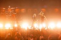 Тула открыла гастрольный тур «Би-2» с новой программой «NewBest», Фото: 81