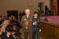 73-летие окончания обороны Тулы, Фото: 20