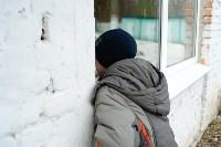 Праздник в Болоховской школе-интернате, Фото: 14