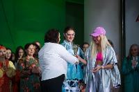 Восьмой фестиваль Fashion Style в Туле, Фото: 340