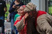 """""""Театральный дворик"""" день второй, Фото: 115"""