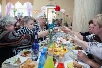 """Встреча в РК """"Аида"""", Фото: 120"""