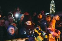 закрытие проекта Тула новогодняя столица России, Фото: 50
