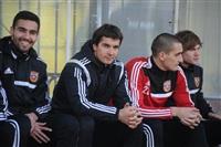 """Арсенал""-""Торпедо"" 30.04.2014, Фото: 2"