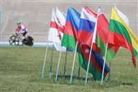 Традиционные международные соревнования по велоспорту на треке – «Большой приз Тулы – 2014», Фото: 17