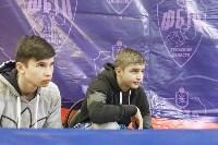 Чемпионат и первенство Тульской области по боксу, Фото: 31