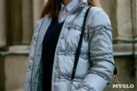 Анна Илюшина, 18 лет, Фото: 7