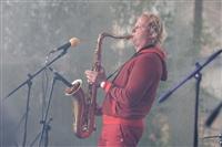 Фестиваль Крапивы - 2014, Фото: 9