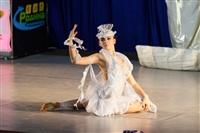 Всероссийский фестиваль персонального мастерства Solo Star, Фото: 35