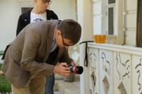 Московские блогеры в Туле 26.08.2014, Фото: 77