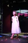 Алина Чилачава представит Тулу на шоу «Топ-модель по-детски», Фото: 145