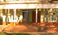 Средняя общеобразовательная школа №14, Фото: 1