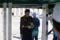Парад Победы в Туле-2020, Фото: 45