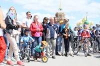Чемпионат России по велоспорту на шоссе, Фото: 27