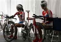 Чемпионат мира по велоспорту-шоссе, Тоскана, 22 сентября 2013, Фото: 9
