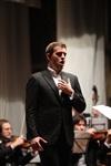 Государственный камерный оркестр «Виртуозы Москвы» в Туле., Фото: 40