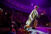 """""""Тайна пирата"""" в Тульском цирке, Фото: 49"""