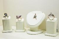«Бриллиантовая рука» дарит скидки к 8 марта, Фото: 15