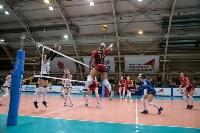 «Тулица» с победы стартовала в Чемпионате России, Фото: 142