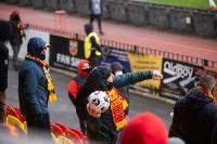 Арсенал - Урал 18.10.2020, Фото: 96